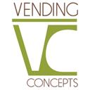 Vending Concepts