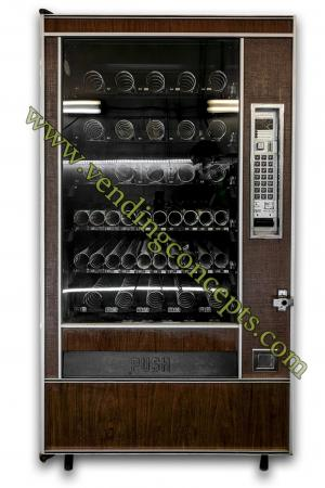 automatic-products-7600-brown-front-shadowcutpicresized