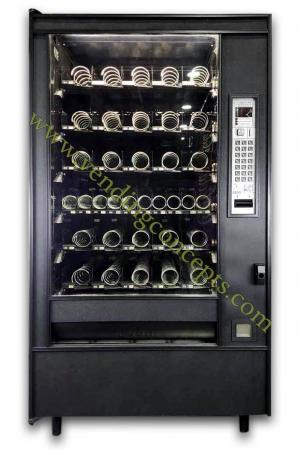 automatic-products-7600-black-refurb-front-resized
