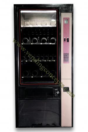 polyvend-6000-black-front-resized