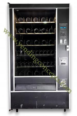 rowe-5900-black-cw-front-resized