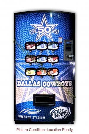 cowboys-v721s-front
