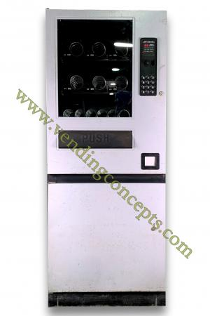 automatic-products-cs-12-front-resized