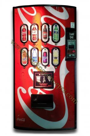 royal-660-newer-chamelon-coke-front-2