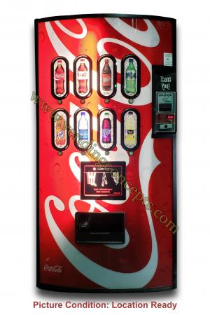 royal-660-newer-chamelon-coke-front