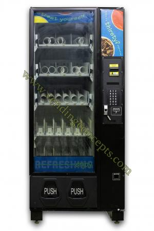 dixienarco-3900-coolrefreshing-lr-front