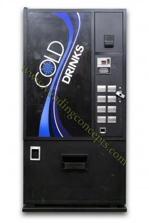dncb-440-colddrinks-lr-front