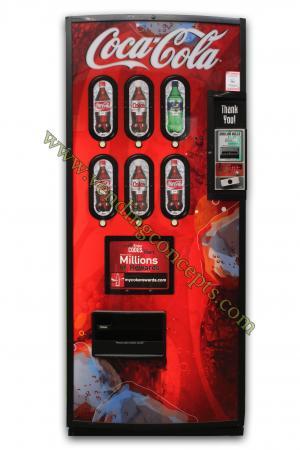 royal-rvcc#550#6-coca#cola#millions#rewards-lr-front