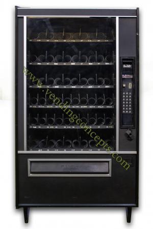 fsi-3159-black-lr-front