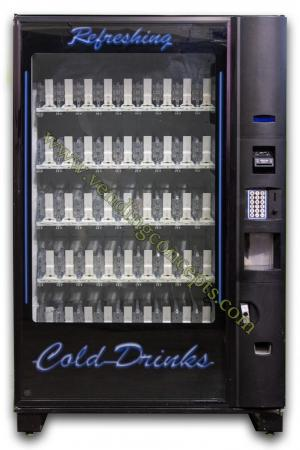 dn-5800-cold-drinks-lr-front