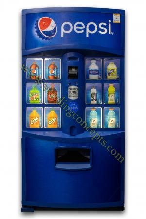dn-501e#hv#sii#12select-pepsi#bottlecap#blue+blue#lr-front